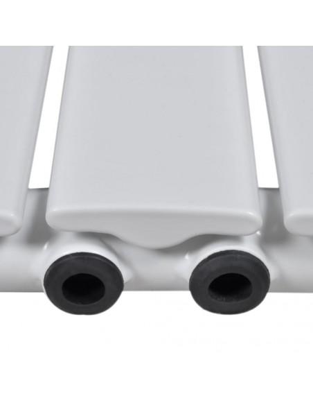 Tinklinės Tvoros Sodo Varteliai, Durys 85,5 x 125 cm / 100 x 175 cm | Vartai | duodu.lt