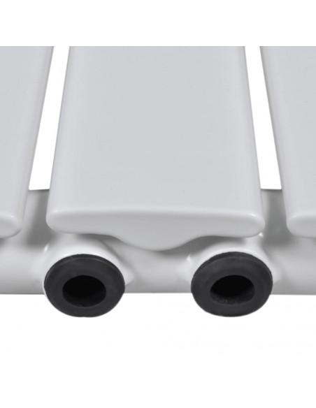 Tinklinės Tvoros Sodo Varteliai, Durys 85,5 x 150 cm / 100 x 200 cm | Vartai | duodu.lt