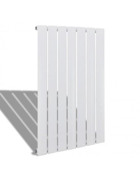 Tinklinės Tvoros Sodo Varteliai, Durys 85,5 x 175 cm / 100 x 225 cm | Vartai | duodu.lt