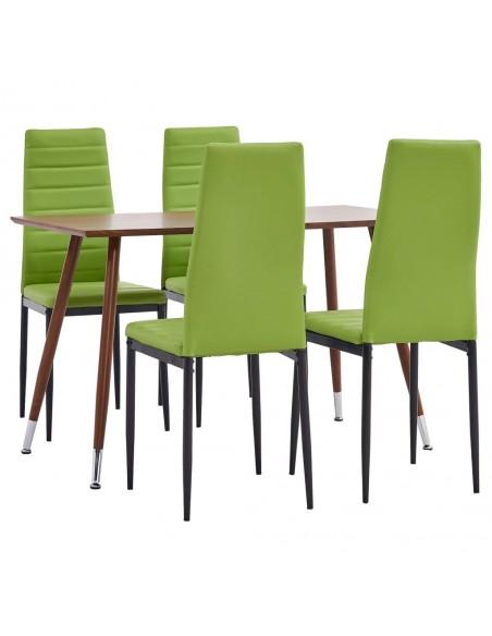 Sofos komplektas su pagalvėlėmis, 2d., natūr. spalvos, ratanas  | Sofos | duodu.lt