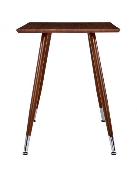 Valgomojo kėdės su pagalvėmis, 4vnt., pilkos, natūralus ratanas | Virtuvės ir Valgomojo Kėdės | duodu.lt