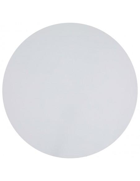 Staltiesės, 4vnt., antracito sp., 60 cm, įtempiamos (2x131428) | Baldų Užvalkalai | duodu.lt