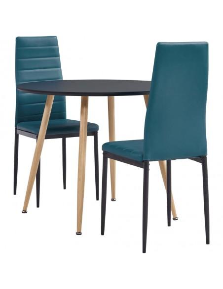 Kėdžių užvalkalai, 12vnt., vyšninės sp., įtempiami (2x241200) | Baldų Užvalkalai | duodu.lt