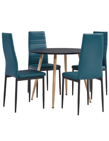 Kėdžių užvalkalai vestuvių vakarėliams, 12vnt., baltos spalvos | Baldų Užvalkalai | duodu.lt