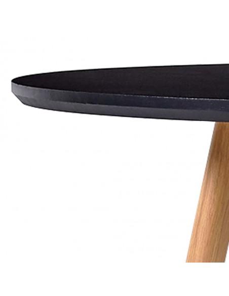 Valties sėdynių pasukimo mechanizmai, 2vnt., 160x160x2,5mm | Burlaivių dalys | duodu.lt