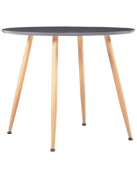 Sodo baldų uždangalai, 2vnt., 242x162x100 cm, 8 kilputės | Lauko Baldų Uždangalai | duodu.lt