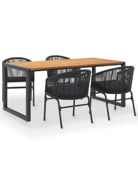 Valgomojo kėdės, 4 vnt., rožinės spalvos, aksomas (2x282529) | Virtuvės ir Valgomojo Kėdės | duodu.lt