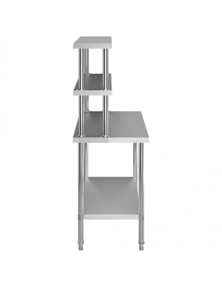 Valgomojo kėdės, 6vnt., žalios spalvos, audinys (248222+248223)   Virtuvės ir Valgomojo Kėdės   duodu.lt