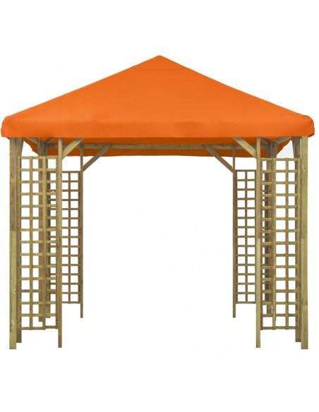Valgomojo kėdės, 6 vnt., žalios, audinys (282505+282506) | Virtuvės ir Valgomojo Kėdės | duodu.lt