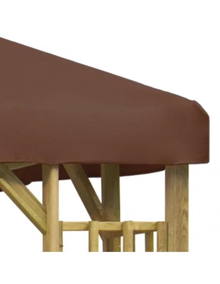 Gembinės valgomojo kėdės, 6 vnt., juodos, dirbtinė oda   Virtuvės ir Valgomojo Kėdės   duodu.lt