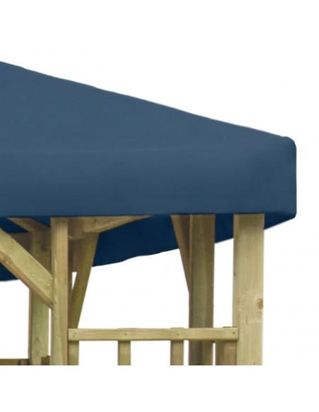 Gembinės valgomojo kėdės, 6 vnt., žalios, dirbtinė oda | Virtuvės ir Valgomojo Kėdės | duodu.lt