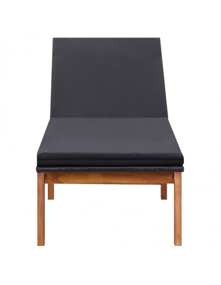 Gembinės valgomojo kėdės, 6 vnt., žalios, audinys | Virtuvės ir Valgomojo Kėdės | duodu.lt