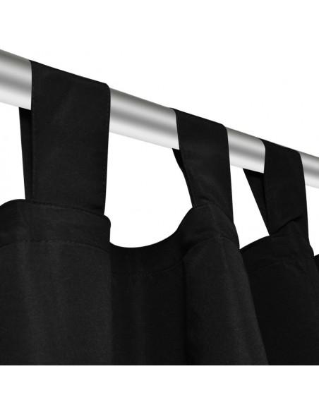 Juodas Moteriškas Švarkelis, 34 Dydis | Paltai ir Švarkai | duodu.lt