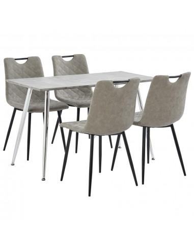 Vonios kambario baldų komplektas, 3d., baltos sp., keramika | Vonios baldų komplektai | duodu.lt