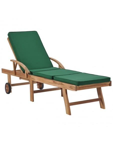 Valgomojo kėdės, 4 vnt., raudonos spalvos, aksomas (2x282573) | Virtuvės ir Valgomojo Kėdės | duodu.lt