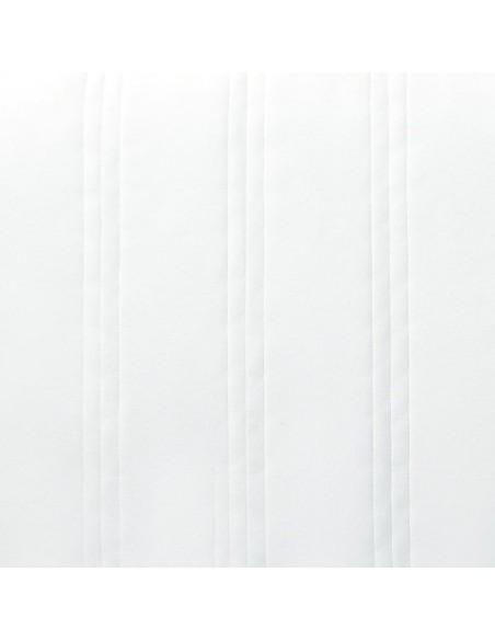 Valgomojo kėdės, 6vnt., tamsiai pilkos, audinys (282534+282535)  | Virtuvės ir Valgomojo Kėdės | duodu.lt