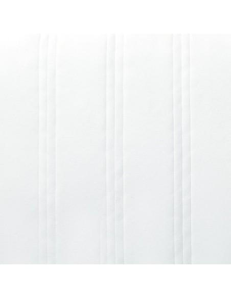 Gembinės valgomojo kėdės, 6vnt., kreminės, audinys  | Virtuvės ir Valgomojo Kėdės | duodu.lt