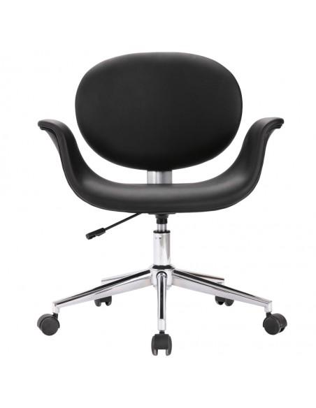 Valgomojo kėdės, 6 vnt., mėlynos spalvos, audinys (3x282593) | Virtuvės ir Valgomojo Kėdės | duodu.lt