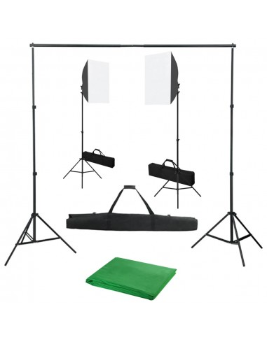 Baro baldų komplektas, 3 dalių, juodos spalvos, dirbtinė oda | Virtuvės ir Valgomojo Baldų Komplektai | duodu.lt