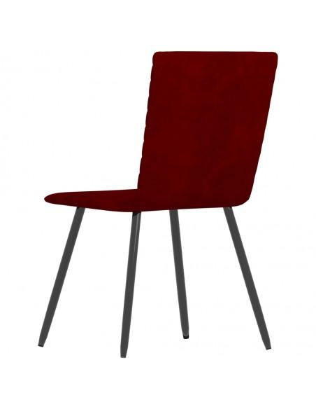 Bistro baldų komplektas, 3 dalių, oranžinis/pilkas, keramika    Lauko Baldų Komplektai   duodu.lt