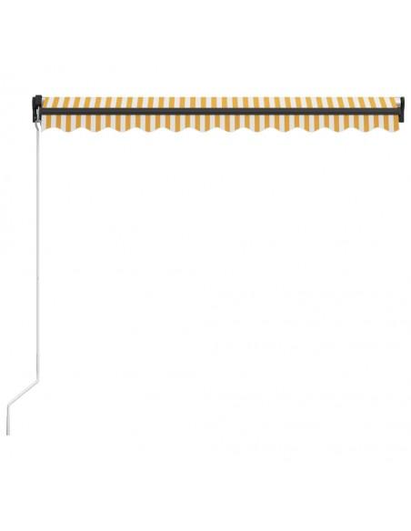Baro baldų komplektas, 3 dalių, juodos spalvos, plastikas  | Virtuvės ir Valgomojo Baldų Komplektai | duodu.lt