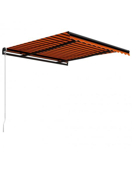 Baro baldų komplektas, 5 dalių, juodos spalvos, plastikas  | Virtuvės ir Valgomojo Baldų Komplektai | duodu.lt