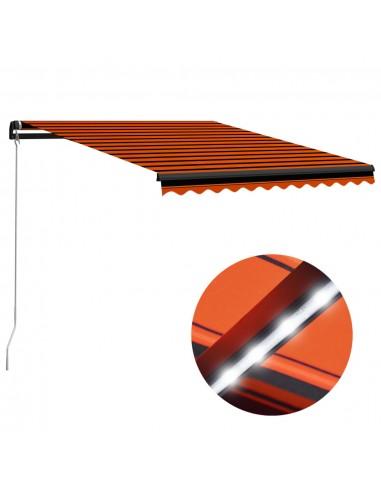 Baro baldų komplektas, 5 dalių, raudonos spalvos, dirbtinė oda  | Virtuvės ir Valgomojo Baldų Komplektai | duodu.lt