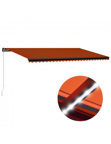 Baro baldų komplektas, 5 dalių, šviesiai pilkas, audinys  | Virtuvės ir Valgomojo Baldų Komplektai | duodu.lt