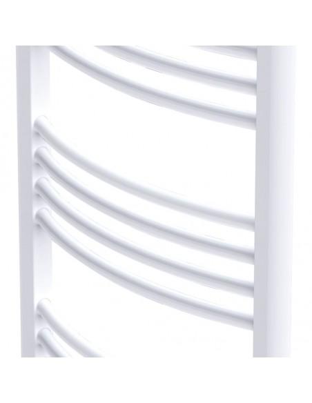 Plisuotas tinklelis nuo vabzdžių, alium. rėmas, 160 x 110 cm | Langų Tinkleliai | duodu.lt