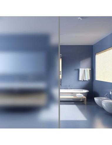 Matinė privatumo suteikianti langų plėvelė, mask., 0,9x10m | Langų Plėvelės | duodu.lt