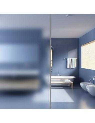 Matinė privatumo suteikianti langų plėvelė, mask., 0,9x20m | Langų Plėvelės | duodu.lt