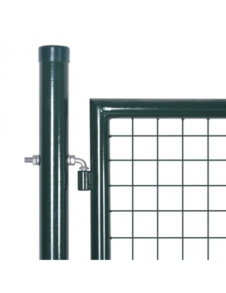 Alium. Tinklelis nuo Vabzdžių Durims/Langams, Ritinys 150x1000 cm | Tvoros Segmentai | duodu.lt