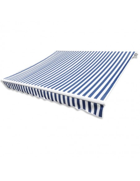 Guminis neslystantis grindų kilimėlis su briaunelėmis, 2 x 1 m | Grindys ir Kilimai | duodu.lt
