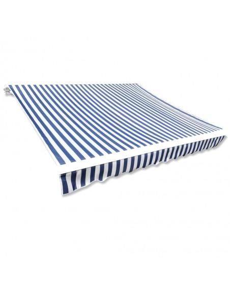 Guminis neslystantis grindų kilimėlis su plon. briaunelėmis, 2 x 1 m | Grindys ir Kilimai | duodu.lt