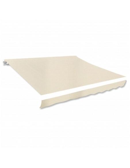 Guminis neslystantis grindų kilimėlis su plon. briaunelėmis, 5 x 1 m | Grindys ir Kilimai | duodu.lt