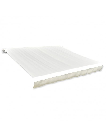 Guminis neslystantis grindų kilimėlis su taškučiais, 2 x 1 m   Grindys ir Kilimai   duodu.lt