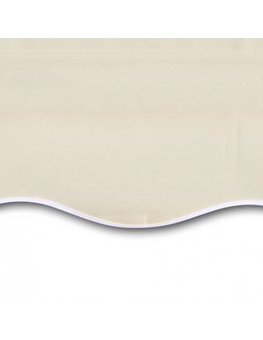 Guminis neslystantis grindų kilimėlis su taškučiais, 5 x 1 m | Grindys ir Kilimai | duodu.lt