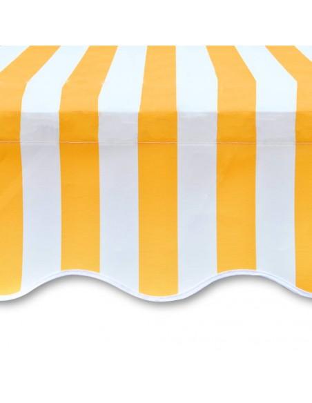Plastikinis Saugos Barjeras, Tinklinė Tvora nuo Sniego, Oranžinė, 50 m | Tvoros Segmentai | duodu.lt