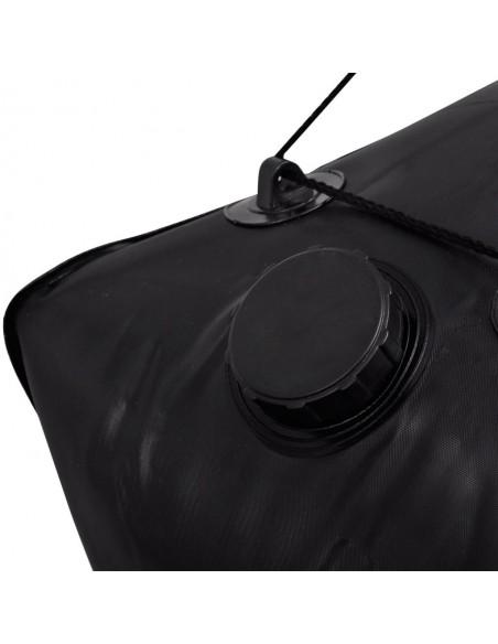 Atverčiamas – Pasukamas PVC Langas su Rankena Kairėje, 800 x 400 mm | Langai | duodu.lt
