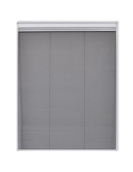 Atverčiamas – Pasukamas PVC Langas su Rankena Kairėje, 900 x 400 mm | Langai | duodu.lt