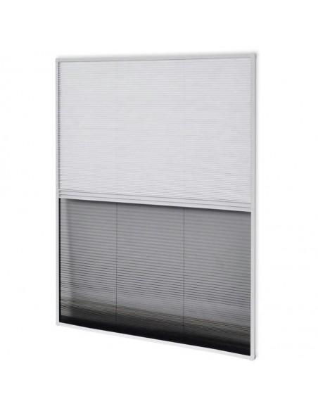 Atverčiamas – Pasukamas PVC Langas su Rankena Dešinėje, 900 x 400 mm | Langai | duodu.lt