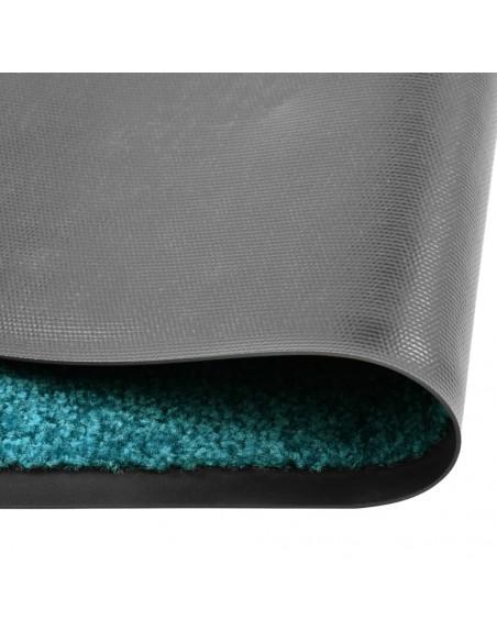 Čiužinio užvalkalas, 120x200cm, šalt. putos, lenkt. prof., 6 cm   Čiužinių kilimėliai   duodu.lt