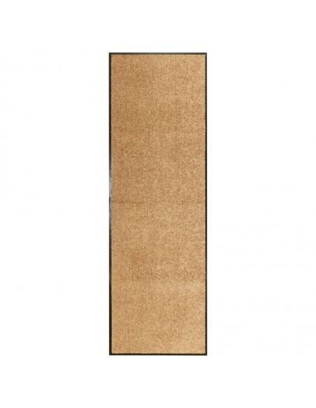 Čiuž. užvalk., 80x200 cm, prie kūno prisit. visk. putos, 6 cm | Čiužinių kilimėliai | duodu.lt