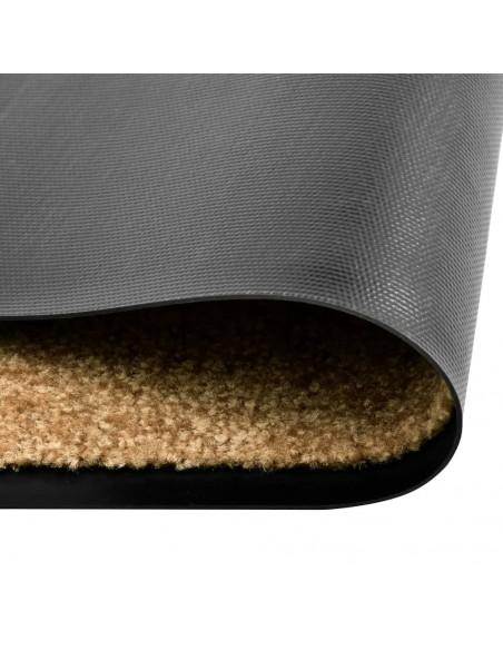 Čiuž. užvalk., 100x200 cm, prie kūno prisit. visk. putos, 6 cm | Čiužinių kilimėliai | duodu.lt