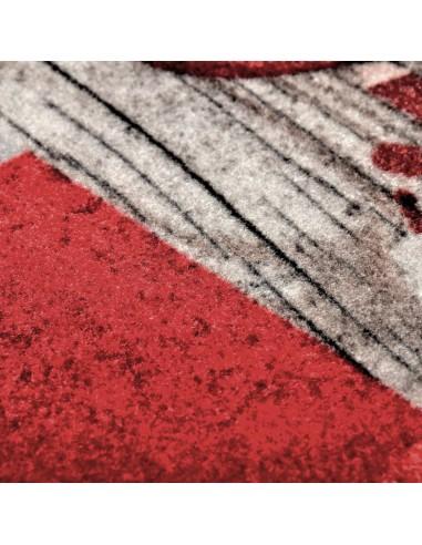 Čiuž. užvalk., 180x200cm, prie kūno prisit. visk. putos, 6 cm | Čiužinių kilimėliai | duodu.lt