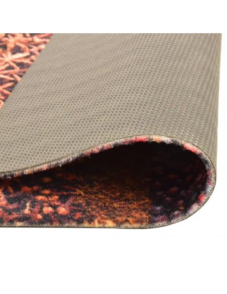 Čiužinio užvalkalas, 160x200cm, gelio putos, 7cm | Čiužinių kilimėliai | duodu.lt
