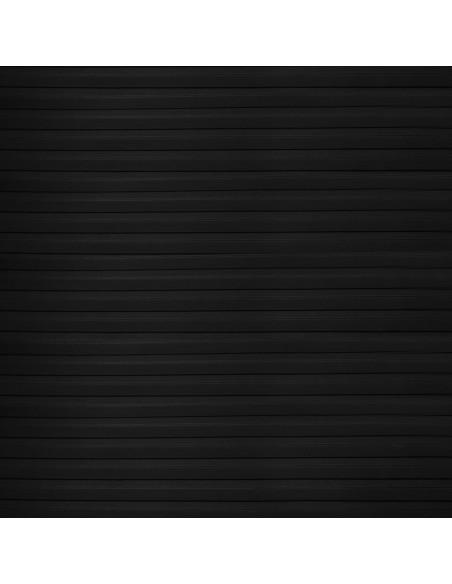 Plokščia Gaisrinė Žarna su 3 colių B-Storz Jungties Movomis, 30 m | Santechninės Žarnos ir Drenažas | duodu.lt
