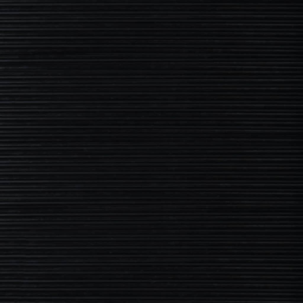 Vejos Tvorelė, Plytų Dizainas, 11 Vnt. | Vejos tvorelės | duodu.lt