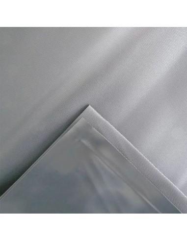 Ubbink AquaLiner Tvenkinio Plėvelė iš PVC, 4 x 3 m PVC 0,5 mm 1331166 | Fontanų ir Tvenkinių Aksesuarai | duodu.lt