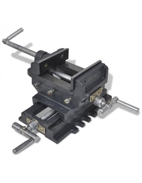 Ranka valdoma lakštinio metalo lankstymo mašina, 930 mm | Vamzdžių Lankstymui | duodu.lt
